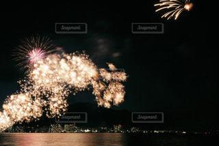 夜の写真・画像素材[1344690]