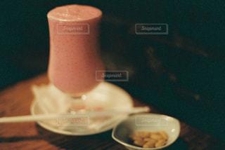 食べ物の写真・画像素材[1420870]