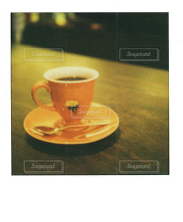飲み物の写真・画像素材[1420892]