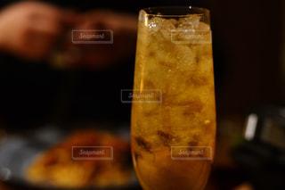 飲み物の写真・画像素材[1420929]