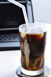 食べ物の写真・画像素材[1420972]