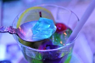 飲み物の写真・画像素材[1420996]