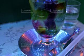 食べ物の写真・画像素材[1421002]