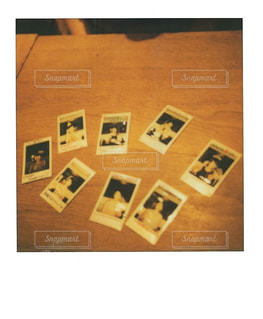 カメラの写真・画像素材[1421392]