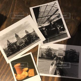 屋内の写真・画像素材[1421409]