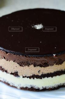 食べ物,スイーツ,ケーキ,屋内,プレゼント,デザート,テーブル,皿,洋菓子,お菓子,チョコレート,甘い,料理,バレンタイン,チョコレートケーキ,チョコ,バレンタインデー,ギフト,友チョコ,義理チョコ,本命チョコ