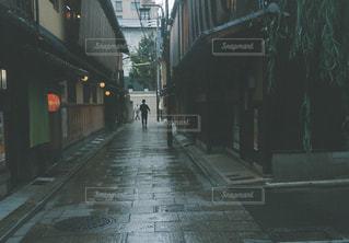 風景の写真・画像素材[2398211]