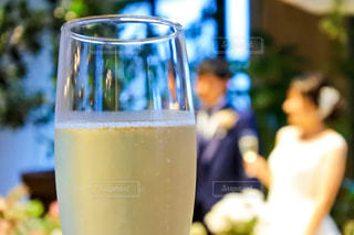 屋内,結婚式,人物,人,ワイン,乾杯,ドリンク,シャンパン,アルコール,白ワイン,飲料