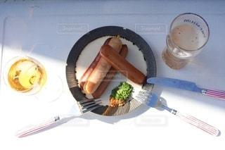 食べ物の写真・画像素材[2582600]