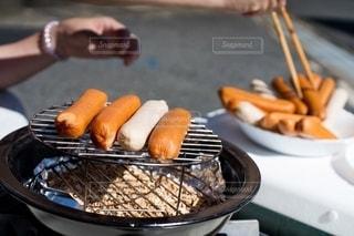 食べ物の写真・画像素材[2582636]