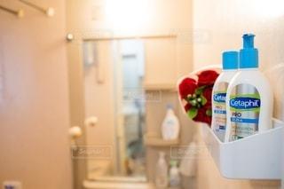 風景,花,屋内,壁,ボトル,アイテム,アンバサダー,開く,台所用品,プラスチック,セタフィル,セタフィルベビー,薬剤師開発,セタフィルPRO
