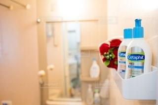 風景,花,屋内,ボトル,風呂,家電,アイテム,アンバサダー,台所用品,プラスチック,セタフィル,セタフィルベビー,薬剤師開発,セタフィルPRO