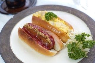 食べ物の写真・画像素材[2592401]