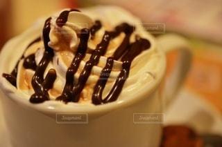 食べ物の写真・画像素材[2639918]