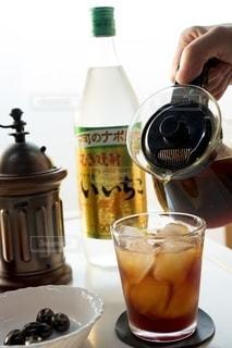 コーヒーの写真・画像素材[2751211]