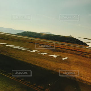 飛行機,空港,離陸,長崎