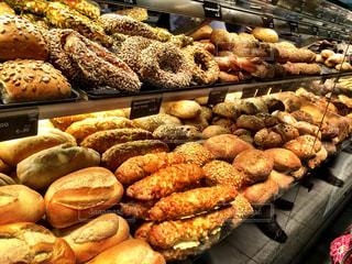 食べ物の写真・画像素材[432015]