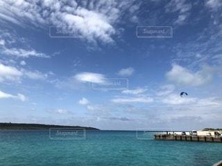 宮古島✨の写真・画像素材[1102419]
