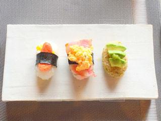 食卓,おにぎり,ごはん,料理,food,colorful,彩り,onigiri