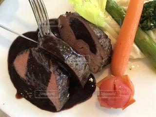 食事,幸せ,肉,料理,グアム,美味しい,happy,ステーキ,food,GUAM,リゾート婚