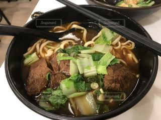 旅行,台湾,台北,牛肉麺,玖伍牛肉麺