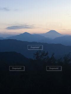 自然の写真・画像素材[238593]