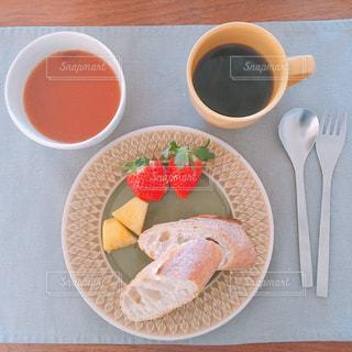食べ物の写真・画像素材[278552]