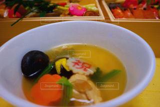 食べ物 - No.300669