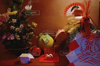 りんごの写真・画像素材[300670]