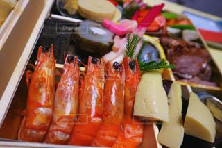 食べ物の写真・画像素材[300672]