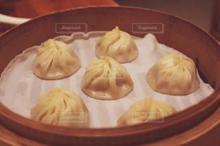 ご飯,台湾,美味しい,小籠包,鼎泰豐,ディンタイフォン