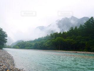 自然の写真・画像素材[238680]