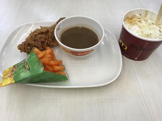 ご飯,フィリピン,フードコート