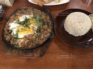 ご飯,フィリピン,YOLK
