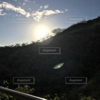 空の写真・画像素材[238736]