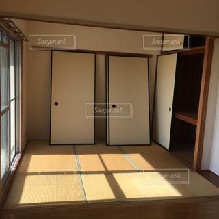 引っ越し - No.375227