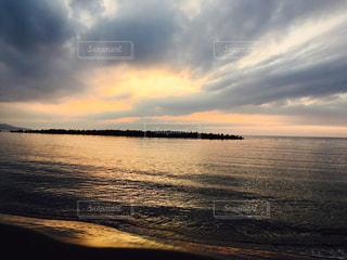 風景 - No.239907