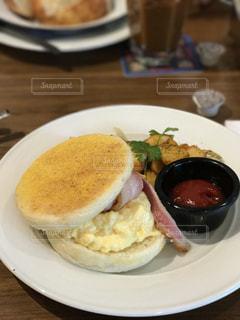 朝食,恵比寿,渋谷区,クロスロードベーカリー,Crossroad bakery