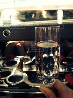 お酒の写真・画像素材[293206]