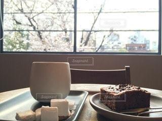 食べ物の写真・画像素材[10742]