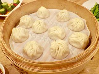 食事 - No.386750