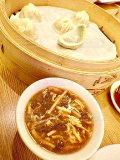 食事 - No.386751