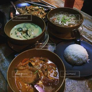カフェ,レストラン,タイ,cafe,タイ料理,パッタイ,トムヤムクン,グリーンカレー,Thai,タイ旅行,スパイシー料理,コージーハウス,cozy house