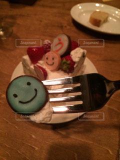 スイーツ,ケーキ,デザート,女子会,cake