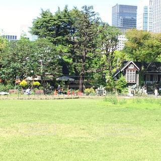 公園 - No.591442