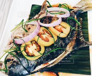 南国,旅行,フィリピン,セブ,セブ島,ローカル,南国料理,Choobi Choobi