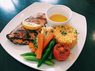 魚料理 - No.509516