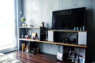 インテリア,DIY,一眼レフ,テレビ台,HOME