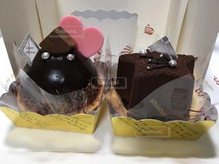 スイーツ,ケーキ,おいしい,チョコケーキ,ショコラ