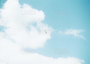 空の写真・画像素材[231163]